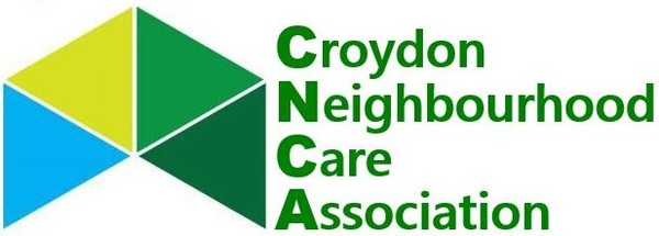 Croydon Neighbourhood Care Association  logo